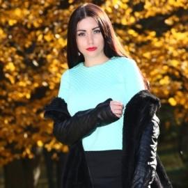 Hot woman Irina, 31 yrs.old from Khmelnytskyi, Ukraine