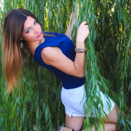 Hot woman Julia, 31 yrs.old from Sevastopol, Russia