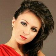 Gorgeous girl Julia, 28 yrs.old from Simferopol, Russia