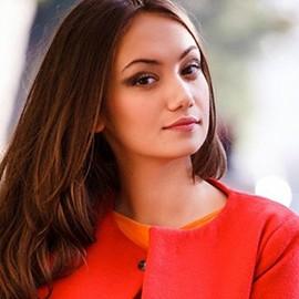Amazing lady Anna, 22 yrs.old from Kiev, Ukraine