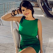 Charming lady Tamara, 28 yrs.old from Sevastopol, Russia