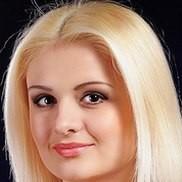 Hot lady Oksana, 25 yrs.old from Lugansk, Ukraine