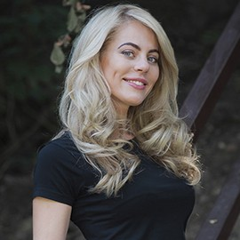 Hot miss Tatiana, 42 yrs.old from Kiev, Ukraine