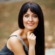 Beautiful girlfriend Tatiana, 44 yrs.old from Nikolaev, Ukraine