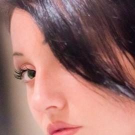 Nice wife Lilia, 26 yrs.old from Mariupol, Ukraine