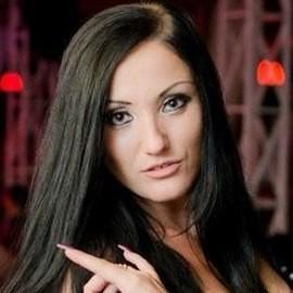 Sexy wife Lilia, 26 yrs.old from Mariupol, Ukraine