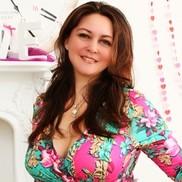 Sexy wife Elena, 43 yrs.old from Chernivtsi, Ukraine