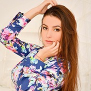 Beautiful pen pal Sofia, 24 yrs.old from Poltava, Ukraine