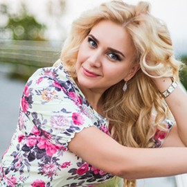 Sexy woman Svetlana, 41 yrs.old from Kiev, Ukraine