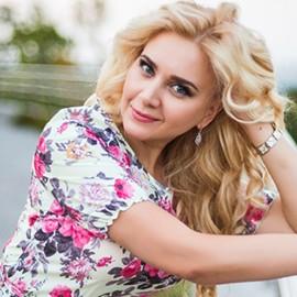 Sexy woman Svetlana, 41 yrs.old from Kiev, Ukraine