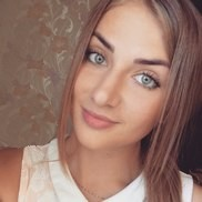 Pretty bride Elena, 21 yrs.old from Zaporozhye, Ukraine