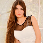 Sexy woman Alexandra, 29 yrs.old from Poltava, Ukraine