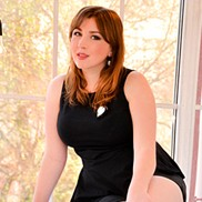 Single woman Katerina, 21 yrs.old from Poltava, Ukraine