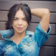 Charming woman Ruslana, 34 yrs.old from Kiev, Ukraine