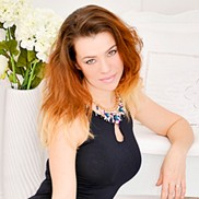 Amazing girl Elena, 31 yrs.old from Poltava, Ukraine