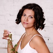 Hot girl Yulia, 38 yrs.old from Zaporozhye, Ukraine