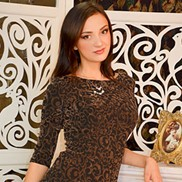 Pretty girl Inna, 22 yrs.old from Poltava, Ukraine