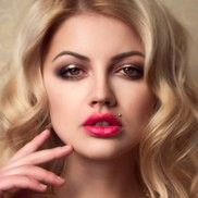 Gorgeous lady Sofia, 25 yrs.old from Kiev, Ukraine