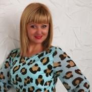 Amazing lady Nataliya, 37 yrs.old from Khmelnytskyi, Ukraine