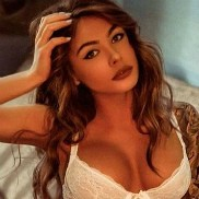 Nice lady Valeria, 25 yrs.old from Kiev, Ukraine