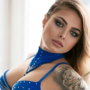Nice lady Valeria, 25 yrs.old from Kiev, Ukraine