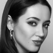 Hot miss Galina, 25 yrs.old from Kiev, Ukraine