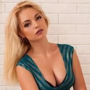 Amazing wife Kristina, 27 yrs.old from Nikolaev, Ukraine