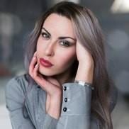 Sexy mail order bride Sofia, 29 yrs.old from Kiev, Ukraine
