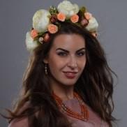 Sexy mail order bride Sofia, 28 yrs.old from Kiev, Ukraine