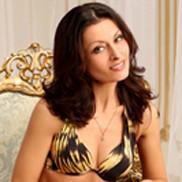 Hot woman Natalia, 43 yrs.old from Zhytomyr, Ukraine