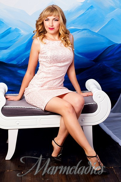 marina personals Marina 27 yo brazilian woman marina seeking man 30-45 for marriage or long time relationship view all brazilian brides free profiles of brazilian brides, girls, single brazilian women seeking men online for love, brazilian dating, romance and marriage.