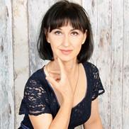 Gorgeous girl Veronika, 52 yrs.old from Sumy region, Ukraine