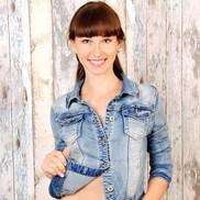 Amazing girl Viktoria, 33 yrs.old from Sumy, Ukraine