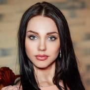 Pretty miss Sofiya, 22 yrs.old from Zaporozhye, Ukraine