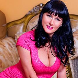 Beautiful girlfriend Ludmila, 39 yrs.old from Sumy, Ukraine
