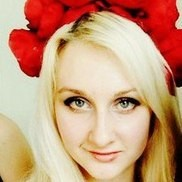 Nice wife Katerina, 21 yrs.old from Mariupol, Ukraine