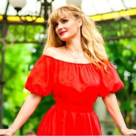 Hot pen pal Elena, 46 yrs.old from Odessa, Ukraine