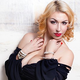 Hot mail order bride Marina, 33 yrs.old from Sumy, Ukraine