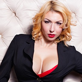Sexy mail order bride Marina, 33 yrs.old from Sumy, Ukraine