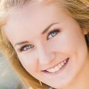 Beautiful woman Viktoria, 23 yrs.old from Kiev, Ukraine