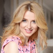 Charming woman Vera, 40 yrs.old from Lvov, Ukraine