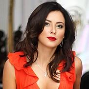 Sexy girl Zoryana, 33 yrs.old from Lvov, Ukraine