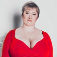 Pretty lady Irina, 35 yrs.old from Kiev, Ukraine