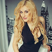 Beautiful miss Laura, 23 yrs.old from Kishinev, Moldova