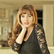 Gorgeous miss Maria, 27 yrs.old from Poltava, Ukraine