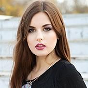 Hot wife Talla, 26 yrs.old from Odessa, Ukraine