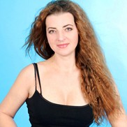 Hot bride Tatyana, 48 yrs.old from Sumy, Ukraine