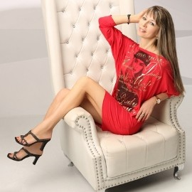 Beautiful girl Victoria, 41 yrs.old from Kiev, Ukraine