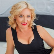 Beautiful lady Lilia, 53 yrs.old from Nikolaev, Ukraine