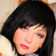 Nice lady Tatiana, 32 yrs.old from Poltava, Ukraine